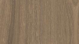 SANT ANGELO Eiche Rustikal, gebürstet, geölt, gefärbt
