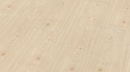 Native Ash | PL wineo 1500 wood XL