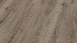 Royal Chestnut Grey | PL wineo 1500 wood XL
