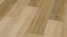 Eternity Oak Brown | wineo 400 DB wood