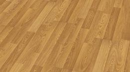 Classic Oak | wineo 300 NR