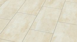 Harmony Stone Sandy | wineo 400 ML stone