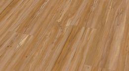 Soul Apple Mellow | wineo 400 DLC wood