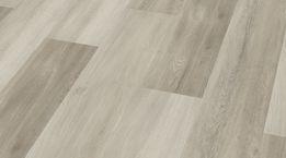 Eternity Oak Grey   wineo 400 ML wood