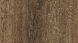 Sylvan Brown Oak