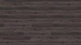 #ModernPlace | RLC wineo 600 wood