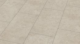 Designboden | Patience Concrete Pure | wineo 400 DLC stone