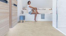 Patience Concrete Pure | wineo 400 ML stone
