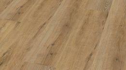 Liberation Oak Timeless | wineo 400 DLC wood XL