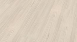 PURLINE Bioboden | Nordic Pine Style | PL wineo 1000 wood