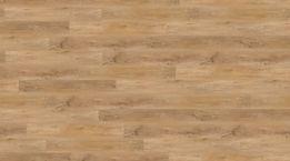#WarmPlace   RLC wineo 600 wood