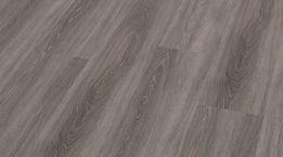 Starlight Oak Soft | wineo 400 ML wood
