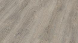Memory Oak Silver | wineo 400 DLC wood XL