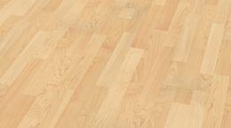 Canadian Maple | wineo 300