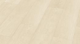 Inspiration Oak Clear   wineo 400 DB wood