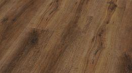Designboden | Santorini Deep Oak | wineo 800 DB wood XL