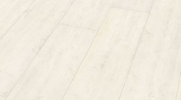 Crystal Pine | PL wineo 1500 wood XL