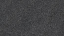 Paint it Black | LA Rock'N'Go medium OSB