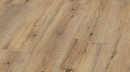 Joy Oak Tender | wineo 400 DB wood XL