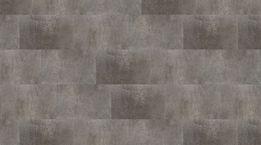 #SoHoFactory | RLC wineo 600 stone XL