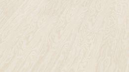Wild Wood | PL wineo 1500 wood L