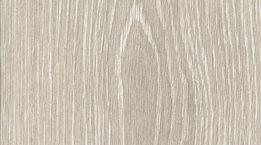 Prime Desert Oak