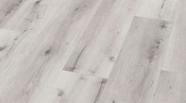 Helsinki Rustic Oak | wineo 800 DB wood XL