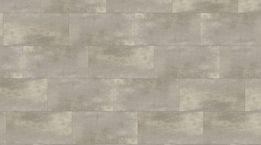 #CamdenFactory | RLC wineo 600 stone XL