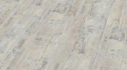Copenhagen Frosted Pine | wineo 800 DLC wood