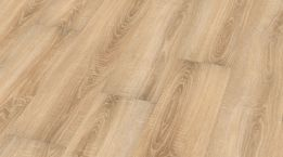 Traditional Oak Brown | PLC wineo 1000 wood