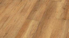 Calistoga Nature | PL wineo 1000 wood