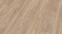 Compassion Oak Tender | wineo 400 ML wood
