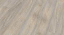 Designboden | Gothenburg Calm Oak | wineo 800 DB wood