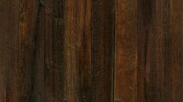Parkett Trendtime 8 Classic Ei. Tree Plank Naturöl plus kerngeräuchert LHD gefast