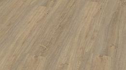 Paradise Oak Essential   wineo 400 DLC wood