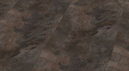 Silver Slate | wineo 800 stone XL