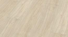 Silence Oak Beige | wineo 400 DB wood XL