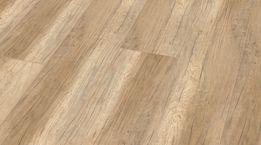 Calistoga Cream   ML wineo 1000 wood XXL