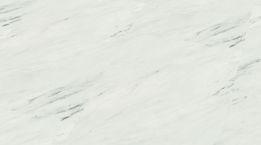 White Marble | wineo 800 DLC stone XL