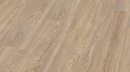 Compassion Oak Tender | wineo 400 DB wood