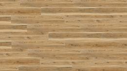 #SydneyLoft | RLC wineo 600 wood XL