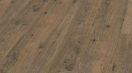PURLINE Bioboden   Valley Oak Soil   ML wineo 1000 wood XXL