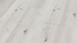 Designboden | Emotion Oak Rustic | wineo 400 DLC wood XL