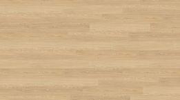 #NaturalPlace | RLC wineo 600 wood