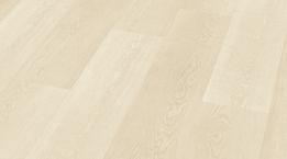 Inspiration Oak Clear | wineo 400 DLC wood