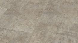 Just Concrete | PL wineo 1500 stone XL