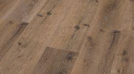 Mud Rustic Oak | wineo 800 DB wood XL