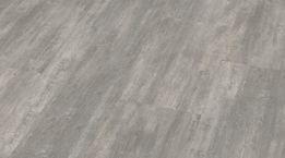 Courage Stone Grey   wineo 400 DB stone