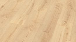California Oak | wineo 300