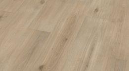 Island Oak Sand | PLC wineo 1000 wood